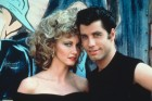 Pop Up Screens: Grease (Greenwich Peninsula)