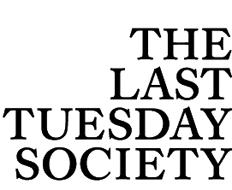 The Last Tuesday Society