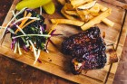 5 Best BBQ Spots in Glasgow