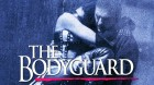 THE BODYGUARD - OUTDOOR CINEMA