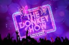 The Donkey Show - A Midsummer Night's Disco