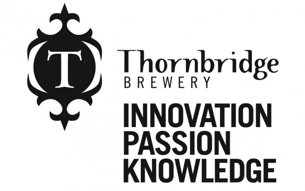 Thornbridge tap takeover and beer launch