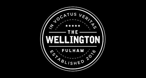 The Wellington Gastro-pub to open in Fulham this Spring