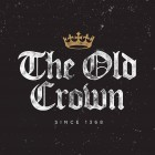 The Night Owl takes over The Old Crown