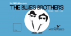 Film and Live Music: The Blues Brothers
