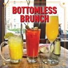 Bottomless Brunch On Brick Lane