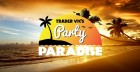 Party Paradise - Jamaica