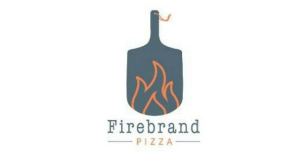 Firebrand Pizza High-end pizzeria set for July opening on Marylebone's Lisson Grove