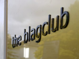 | blagclub | Kensington photo