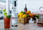 Free Ketel One Bloody Mary Brunch