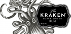 The Black Ink Society by Kraken rum