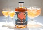 Duppy Share - A Rum Blending Masterclass