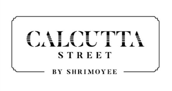 New Bar Spy: Calcutta Street Fitzrovia London Restaurant | DesignMyNight