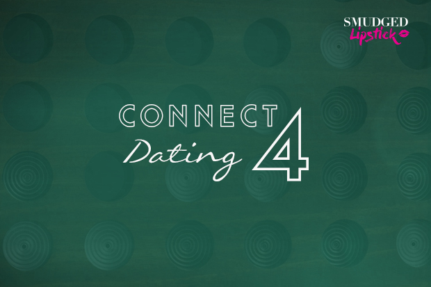 Connect 4 Dating - Kings Cross