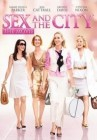 The Friday Film Session: Sex and the City