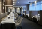Marco Pierre White Steakhouse Bar & Grill Islington