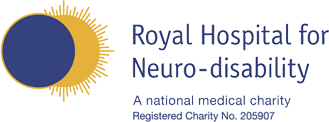 Royal Hospital for Neuro-disability