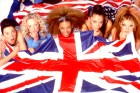 £1 Cinema Club: Spice World