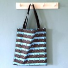 Tote Bag Making Workshop w/ Made By Mrs M