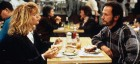 When Harry Met Sally (15)
