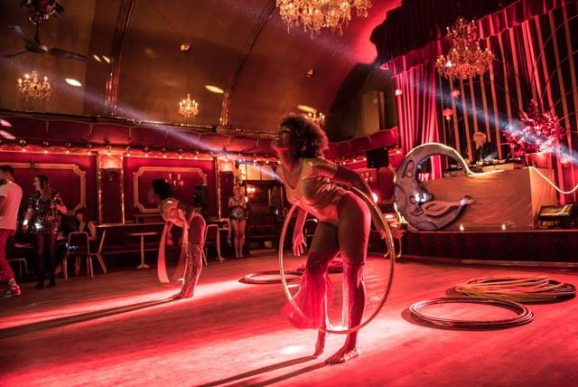 Best Retro Bars in London | Retro London Bars | DesignMyNight