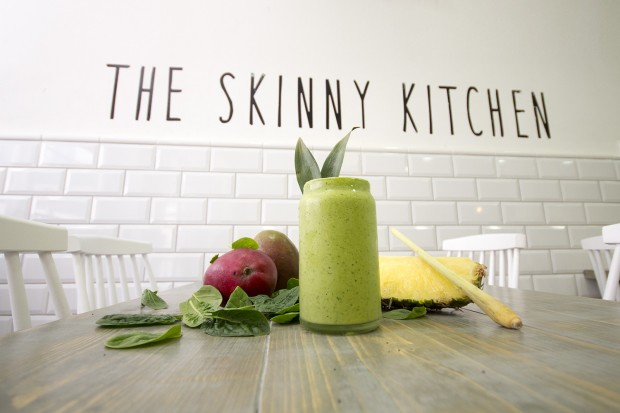 The Skinny Kitchen photo