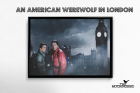 Saturday Night Shock: American Werewolf in London