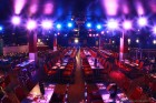 Jongleurs Comedy Club