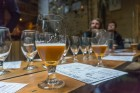 Vouchers for CRATE Brewery's Tasting Tours