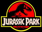 CINESTOCK OPEN AIR CINEMA - JURASSIC PARK