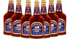 Tasting Session with Pusser's Rum