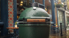 Big Green Egg Masterclass