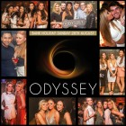 Odyssey Bank Holiday Sunday