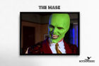The Friday Film Session: The Mask