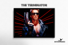 The Friday Film Session: The Terminator