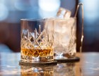 Whisky Tasting & Food Pairing at Town House