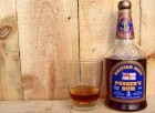 Splice the mainbrace with Pusser's Rum