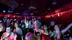 70's & 80's Disco & Funk night at the Rivoli Ballroom