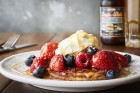 Bottomless Craft Beer Brunch