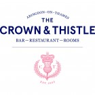 The Crown & Thistle New Year's Eve