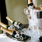 The Orangery Presents: Champagne Perrier-Jouët Tasting