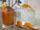 Little Bird's Negroni Masterclass