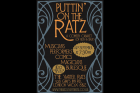 PUTTIN' ON THE RATZ! (A Comedy Cabaret Of Filth & Smut)