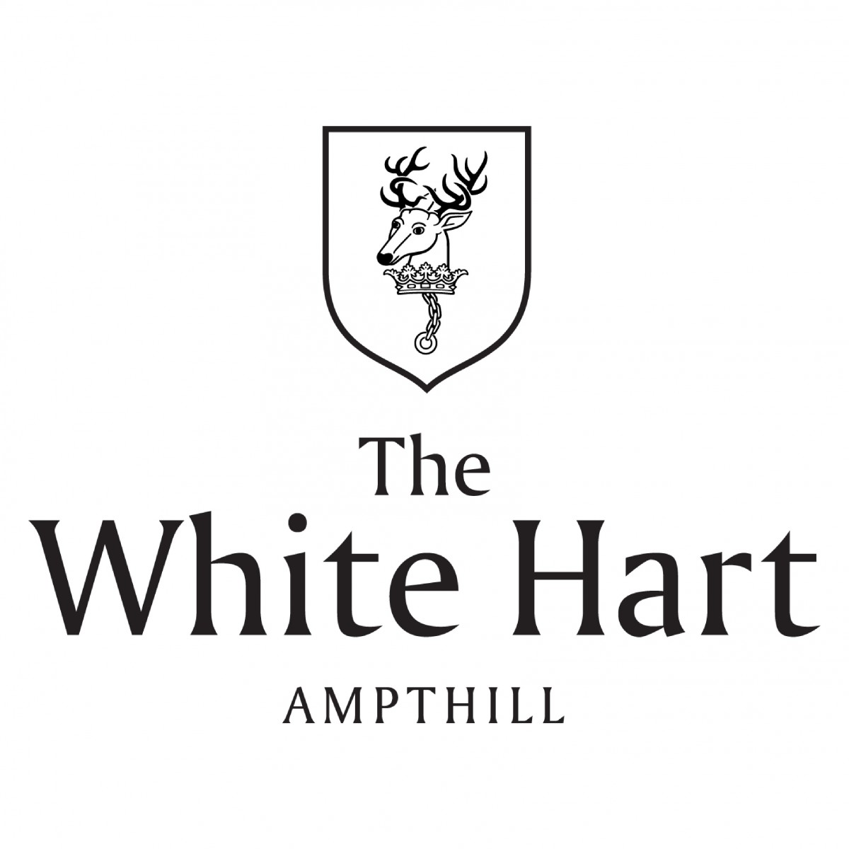 The White Hart New Year's Eve Party