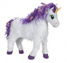 Unicorn Pinata Making