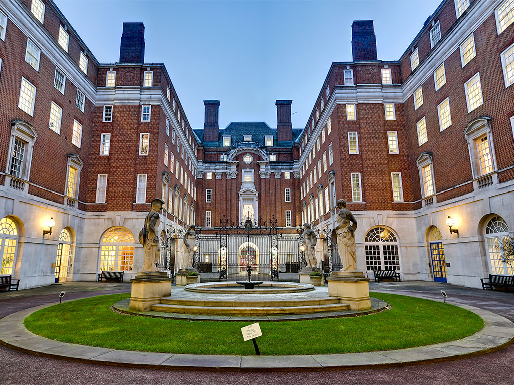 House Building Software Free Bma House London Event Space Reviews Designmynight