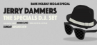 Club A Go Go with Jerry Dammers & Kioko