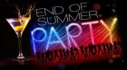 End of Summer Bash