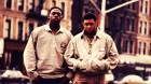 THE DOCTOR'S ORDERS PRESENT: PETE ROCK AND CL SMOOTH