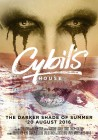 Cybil's House: The Darker Shade of Summer